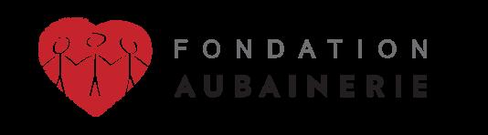 Fondation Aubainerie